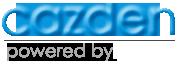 Cazden Limited Logo