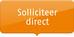 Solliciteer Direct