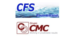 CFS CONSULTING S.R.L