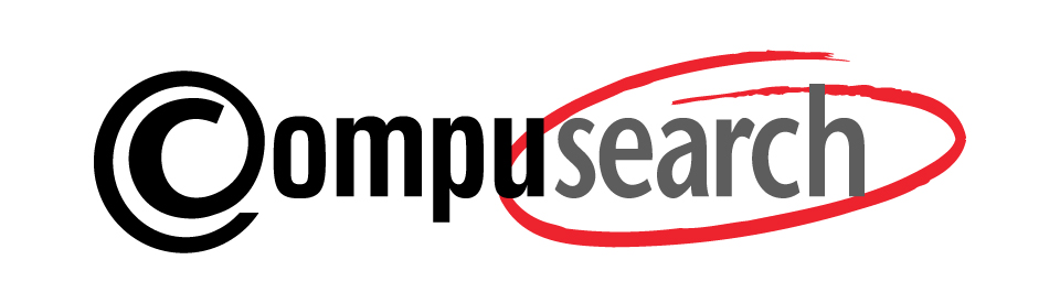 Compusearch banner