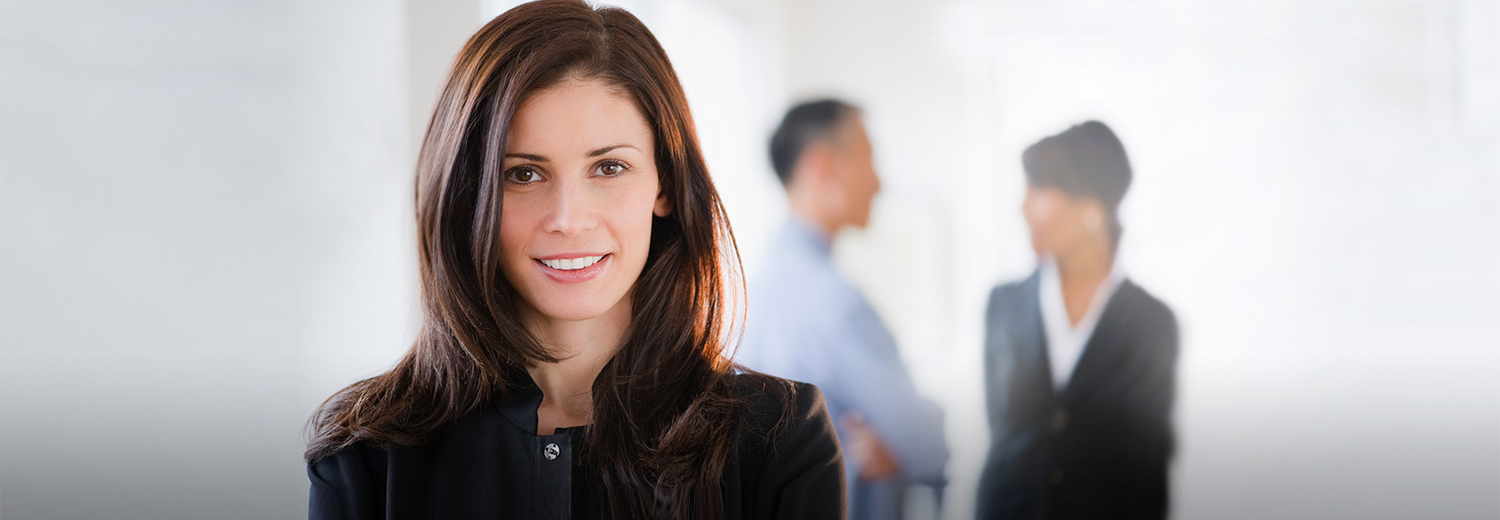 Beacon Hill Staffing Group Careers