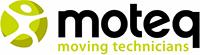 MoteQ logo