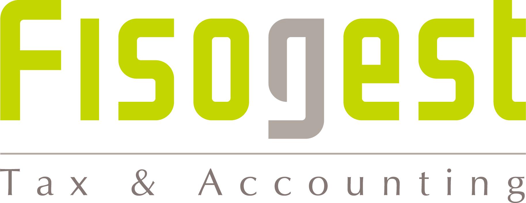 fsiogest logo