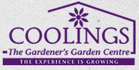 COOLING'S NURSERIES LIMITED