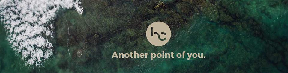 HeadCount Banner