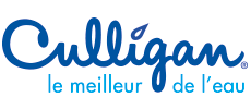 Culligan France Logo