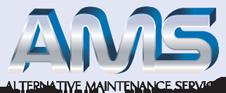 Alternative Maintenance Service