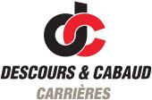 Descours & Cabaud Logo