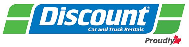 Discount Car and Truck Rentals Ltd. Careers