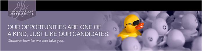 Everett Kelley Associates, Inc.-aboutus