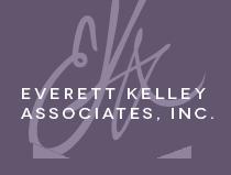 Everett Kelley Associates logo