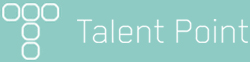 Talent Point Ltd