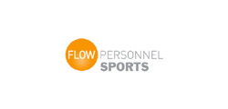 Flow Sports Personnel Ltd