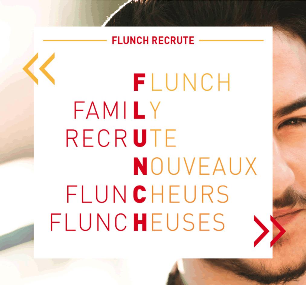 flunch-man-photo