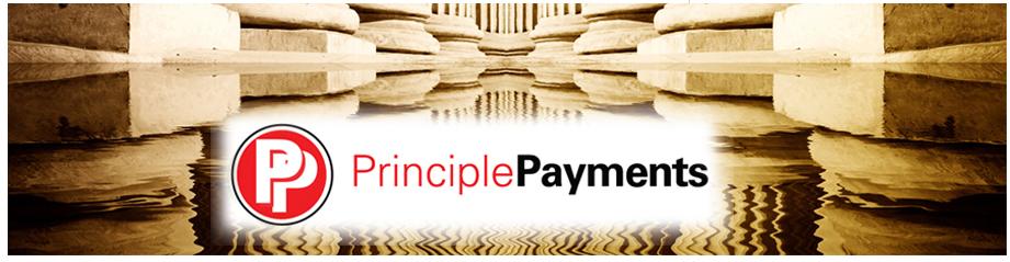 Principal Payments