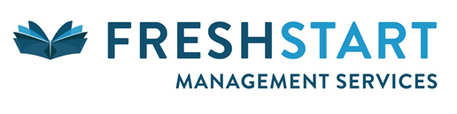 FRESH START MANAGEMENT SERVICES endusers logo