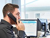 Job opportunities-Customer Care