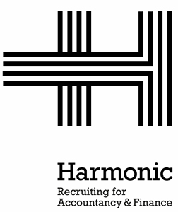 Harmonic Group Ltd
