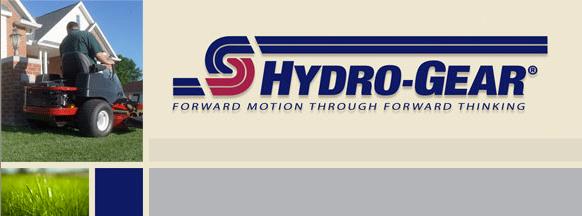 hydrogear-logo