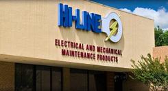 About Hi-Line