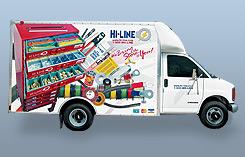 Hi-Line Careers