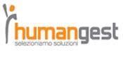 Humansolution Srl logo