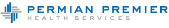Permian Premier Health Services