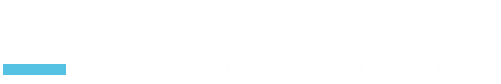 IC Resources Logo