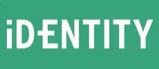 ID Entity AB Logo