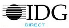 IDG Direct Logo