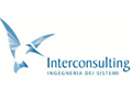 INTERCONSULTING SRL