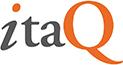 ItaQ logo