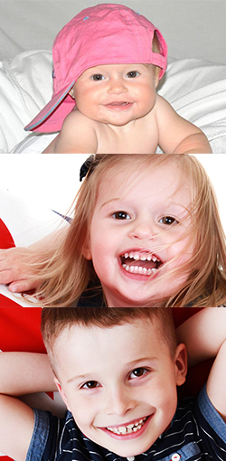 JEM Childcare Solutions Limited Banner