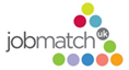 Job Match (UK) Ltd Logo