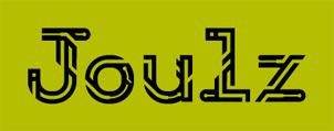 Joulz Infradiensten B.V logo