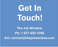 Job Window