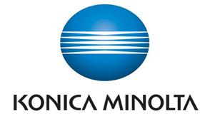 Konica Minolta Business Solutions Canada Ltd