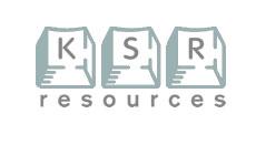KSR Resources Limited