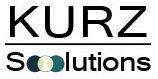 Kurz Solutions Logo
