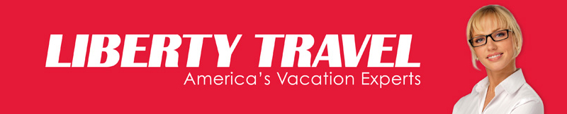 Liberty Travel Careers