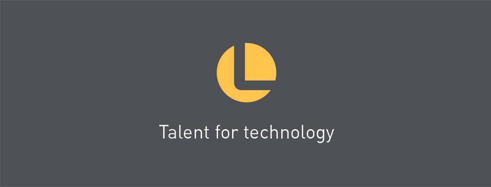 Lorien Resourcing Limited Banner