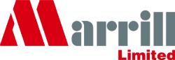 Marrill LTD Logo