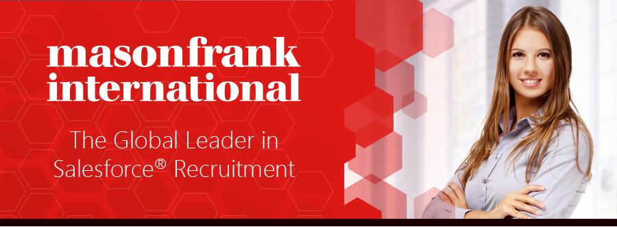 Mason Frank International banner