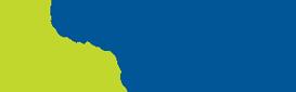 Matchpartner BV logo