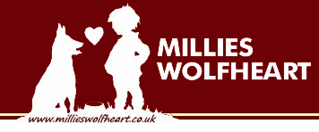 Millies Wolfheart