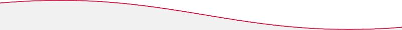 Mjölby kommuns grafiska profil