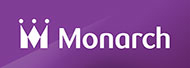 MONARCH AIRLINES LIMITED