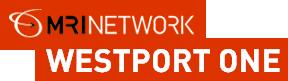 WestportOne Careers