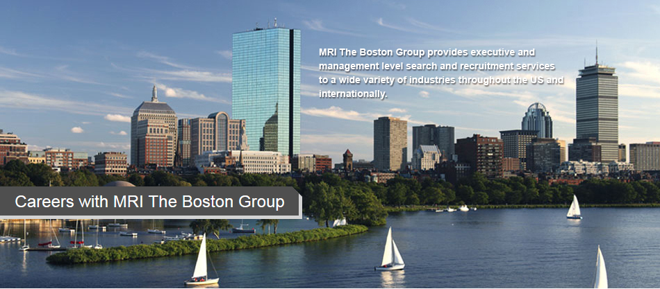Boston Group Careers