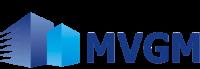 MVGM Facility B.V. Tankstations Nederland BV.